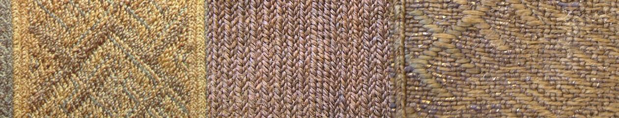 Tablet Weaving by Lise Ræder Knudsen